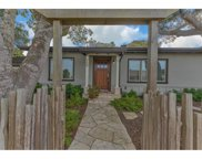 909 Ruth Ct, Pacific Grove image