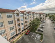 1216 S Missouri Avenue Unit 403, Clearwater image