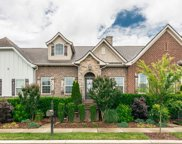 429 Carriage House Ln, Hendersonville image