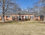 1110 Hunters Trail Dr, Franklin image