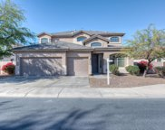 9722 S 44th Drive, Laveen image