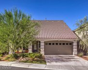 5562 Perry Creek Street, Las Vegas image