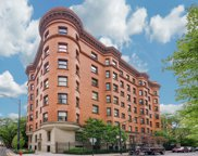 1210 North Astor Street Unit 1A, Chicago image