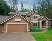 7107 Killeen Place SW, Port Orchard image