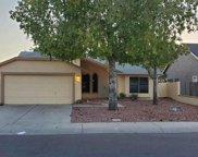 2802 N 88th Lane, Phoenix image