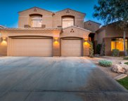 1079 E Erie Court, Gilbert image
