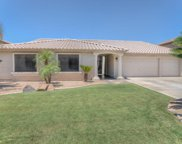 1432 E Mead Drive, Chandler image