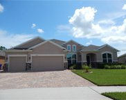 4611 Cypress Forest Lane, St Cloud image