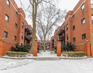 5909 North Paulina Street Unit G, Chicago image