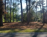 818 Morrall Drive, North Myrtle Beach image