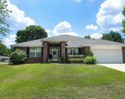 1285 Plata Canada Dr, Cantonment image