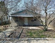 1524 Chester  Avenue, Indianapolis image