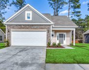 178 Heron Lake Ct., Murrells Inlet image