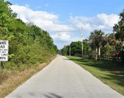 9650 Merle DR, North Fort Myers image