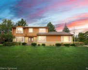 6018 ANNE, West Bloomfield Twp image