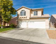 6350 BACK WOODS Road, Las Vegas image