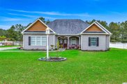6055 Bear Bluff Rd., Conway image
