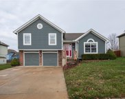 1108 Country Lane, Raymore image