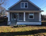 2805 Pindell Ave, Louisville image