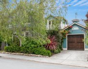 412 Willow St, Pacific Grove image