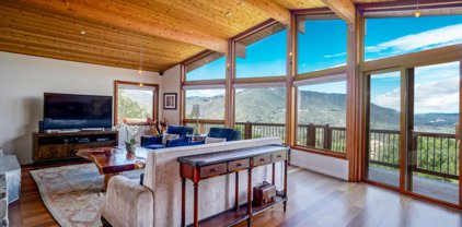 365 Ridge Way, Carmel Valley