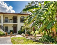 220 Deerwood Cir Unit 7-8, Naples image