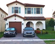 3542 Sw 93rd Ave, Miramar image