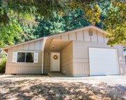 5717 E Roosevelt Avenue, Tacoma image