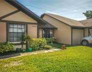 13147 Inglenook  Court, Fort Myers image