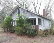 3720 Old Chapel Hill Road, Durham image