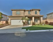 10528 Cole Road, Whittier image