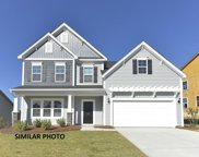 1252 Pandion Drive, Wilmington image