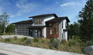 4322 W Discovery Way, Park City image