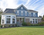 2715 Bentwood  Drive, Independence image