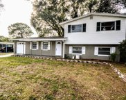 6410 Town N Country Boulevard, Tampa image