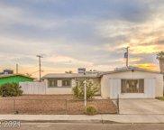 2539 Tuskegee Street, North Las Vegas image