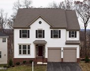 405 UPPER HEYFORD PLACE, Purcellville image