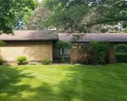 414 Forest, Rossford image