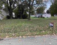 Lot 677 N Skyline Drive Unit 677, Syracuse image