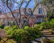9755  Los Lagos Circle, Granite Bay image