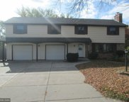 8241 83rd Street S, Cottage Grove image