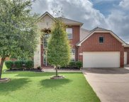 4204 Tapestry Court, Fort Worth image