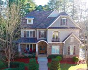 2505 Shadow Hills Court, Raleigh image