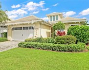 5167 Andros Dr, Naples image