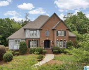 5627 Lake Trace Dr, Hoover image