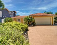 1008 Mandalay Avenue, Clearwater image