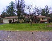 7159 WARD EAGLE, West Bloomfield Twp image