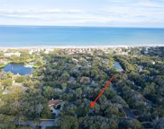 2221 BAREFOOT TRCE, Atlantic Beach image