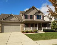 1620 Edith Way, Crown Point image