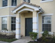 120 SW Peacock Boulevard N Unit #11-101, Port Saint Lucie image